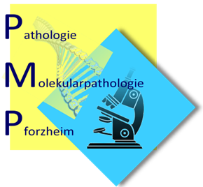 Pathologie Pforzheim